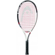 Racheta tenis HEAD Speed 23