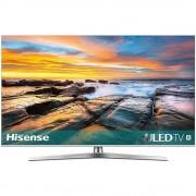 HISENSE H55U7B Televizor ULED Smart Ultra HD 4K HDR 139 cm