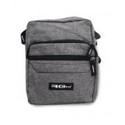 RG512 Vince Bag Grey