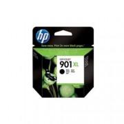 ORIGINAL HP Cartuccia d'inchiostro nero CC654AE 901 XL ~700 Seiten Cartucce d'inchiostro