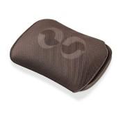 Beurer Beurer Massagekudde MG147 Beurer