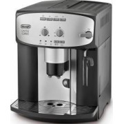 Espressor de Cafea Automat DeLonghi ESAM 2800 SB