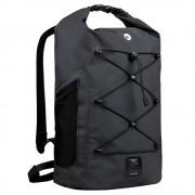 RHINOWALK Waterproof Cycling Backpack 25L Travel Backpack Outdoor Camping Backpack - Black
