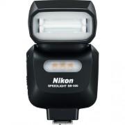 Nikon Flash Sb-500 - 2 Anni Di Garanzia In Italia