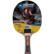 Paleta tenis de masa Donic Appelgren 500