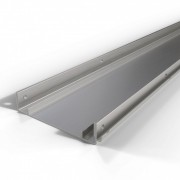 Alap sín FS10 EastWest 2260mm