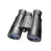 DIGITAL OPTIC Jumelles compactes 8 x 30 WP DIGITAL OPTIC NATURA 8x30 WP étanches et insubmersibles