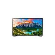 Smart TV Led Full HD 43 Samsung, HDMI, USB, Wi-Fi - UN43J5290AGXZD