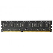 Memoria Ram DDR3 4Gb 1333 c9 teamgroup elite