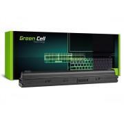 Laptop batteri till Asus A32-K52 K52 X52 A52 / 11,1V 6600mAh