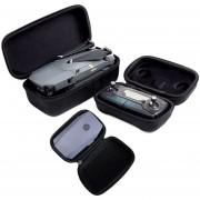 Caja De Almacenamiento Para DJI Mavic Pro Control Remoto / Drone Cuerpo / Bolsa De La Batería