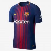 NIKE 2017/18 FC Barcelona Vapor Match Home