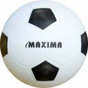 Детска футболна топка