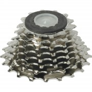 Shimano CS-HG50 8-Speed Cassette - 12-25T