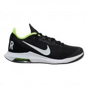 Nike Air Wildcard Clay Tennisschoenen Heren