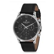 DANIEL KLEIN 11739-4 Мъжки Часовник