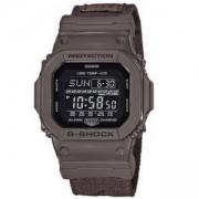 Мъжки часовник Casio G-shock GLS-5600CL-5E