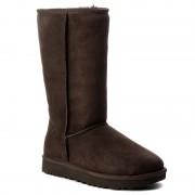 Cipő UGG - W Classic Tall II 1016224 W Cho