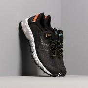 Asics GEL-Quantum 360 5 TRL Graphite Grey/ Black