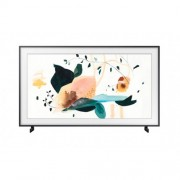 "Телевизор Samsung The Frame 43LS03T 43"", 4K Smart QLED, 3000 PQI, HDR 10+, Mega Contrast, Dolby Digital Plus , 4xHDMI, USB, WiFi, Bluetooth, Tizen, Черен"