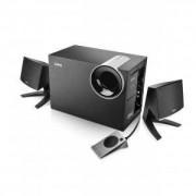 Звукова система - Edifier M1380