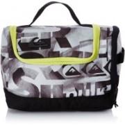 Quiksilver Laptop Backpack(Multicolor)
