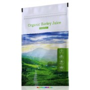 Barley Juice 100 g, Bio fiatal zöldárpa, lúgosító - Energy My Green Life