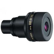 Nikon Окуляр (зум) к Fieldscope MC 13-40x / 20-60x / 25-75x