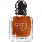 Giorgio Armani Perfumes masculinos Emporio Stronger With You Intensely Eau de Parfum Spray 50 ml