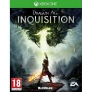Joc Dragon Age Inquisition Pentru Xbox One