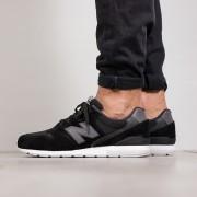 sneaker New Balance férfi cipő MRL996JN