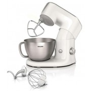Philips Kitchen Machine (HR7951/00) 900w