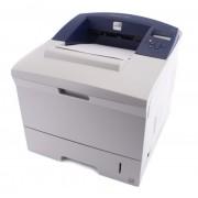 Imprimanta Laser Monocrom XEROX 3600N, Retea, USB, 40 ppm
