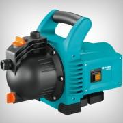 Pompa de gradina CLASIC 3000/4 JET