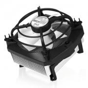 Cooler CPU Arctic Alpine 11 Pro Rev.2