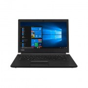 "Toshiba Ps481e-03x00pit Notebook 14"" Satellite Pro A40-D-16c Intel Core I5 3,1 G"
