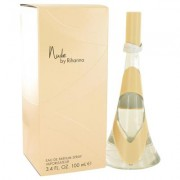 Nude By Rihanna For Women By Rihanna Eau De Parfum Spray 3.4 Oz