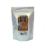 Faina din Seminte de In 250gr Herbal Sana