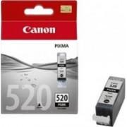 Cartus Canon PGI-520BK Negru