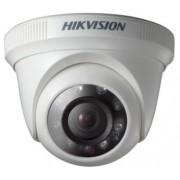 Hikvision DS-2CE56C0T-IRPF 720p 2.8mm