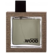 Dsquared² He Wood Rocky Mountain Wood Eau de Toilette 100 ml