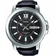 Casio MTP-X100L-1AV Мъжки Часовник