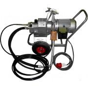 Агрегат окрасочный Вагнер 7000 (220В)