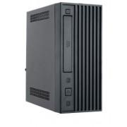 Carcasa Chieftec BT-02B-U3 Mini ITX 250W Negru
