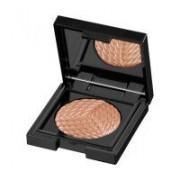 Alcina -SALE- Dekorative Kosmetik Eye Miracle Eye Shadow Bronze 080