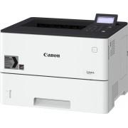 Canon i-SENSYS LBP312X 1200 x 1200 DPI A4