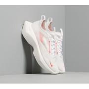 Nike W Vista Lite White/ White-Laser Crimson-Photon Dust
