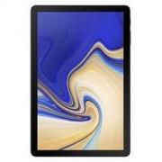 "Samsung Galaxy Tab S4 - tablet - Android 8.0 (Oreo) - 64 GB - 10.5"" - 3G, 4G (SM-T835NZKALUX)"