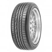 Bridgestone Potenza Re 050 A 245 45 17 95y Pneumatico Estivo