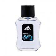 Adidas Ice Dive toaletna voda 50 ml za muškarce